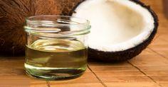 Máte rádi kokosový olej? Přečtěte si, proč Americká asociace srdce přišla s vyjádřením, že není zdravý a jaká je skutečná pravda.