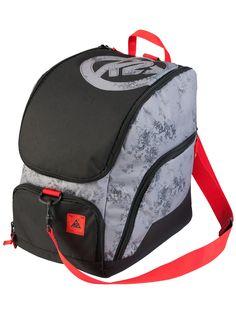 ac8a67873ff66 snow boot bag - Google Search