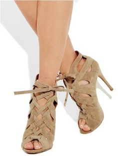 ALA%C3%8FA-Cutout-Suede-Lace-up-High-Heel-Sandals-womens-high-heel-shoes-large-picture.jpg 427×565 pixels