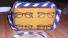 Fotky   Bellet Lunch Box, Bento Box