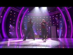 ▶ ALEX WONG AND TWITCH HIP HOP (WITH JUDGES COMMENTS) - YouTube