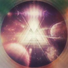 "@skeyefi's photo: ""fEYEnd that sound. Soon, it will astound. #thatsound#comingsoon#newmusic#miscomunicado#playpositive#manifest#health#wealth#happiness#tri#detrorubstep#space#galaxy#stars#planets#original#spacenauts#glitchmobinspired#plpix#foco#fortcollins#colorado#coloradolove#colorfulcolorado#peace#love#music#art#bHappie#skEYEfi"""