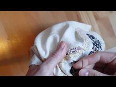 Cheita Vrancea - Partea a - Innodatica pe 1 combinata cu Ghicu/Feston Needle Lace, Traditional Outfits, Dance Shoes, Clothes, Cross Stitch, Film, Youtube, Collection, Ornaments