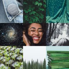 """ JADE: there is still something worth fighting for! "" ""homestuck aesthetics - jade harley """