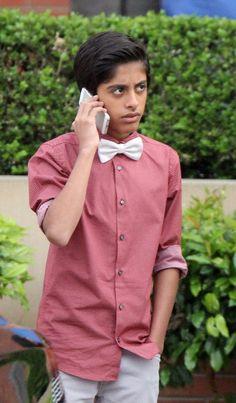 Karan Brar sighting on March 29 2014 in Los Angeles California News Photo 483898821 Karan Brar, Indian Man, Cameron Boyce, Celebs, Celebrities, Jessie, Cute Boys, Character Inspiration, Hot Guys