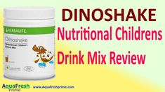 When do children need to Supplement? Important Considerations before taking supplements. Important Dietary Vitamins and Sources. About Herbalife Herbalife's Dinoshake What are the ingredients of DinoShake? Benefits of Dinoshake Dinoshake Usage: How is Dinoshake beneficial for my child? Herbalife Reviews, Aquafresh, Herbalife Nutrition, Mixed Drinks, My Children, Weight Gain, Vitamins, My Boys, Vitamin D