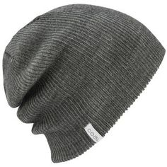 16 Buy the Coal Binary Beanie online or shop all Men s Beanies from  Backcountry.com 10e2d79d4a8