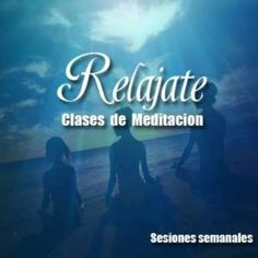 Relajate from Crystaluz Presentations for $20 on Square Market