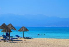 lerapetra beach crete - Google Search Google Search, Beach, Places, Holiday, Vacations, The Beach, Seaside, Holidays, Holidays Events