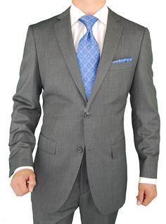 #Men #Suit