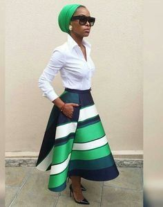 African Shirts, African Print Dresses, African Print Fashion, African Fashion Dresses, African Dress, African Attire, African Wear, African Women, African Traditional Dresses