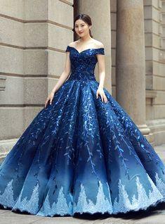 310 Mejores Imágenes De Azul Xv Marino Turquesa Rey En