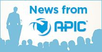 APIC (Association for Professionals in Infection Control and Epidemiology)