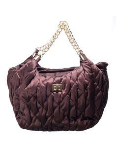 Geanta DD1011 Maro  Brand: Gbs Shoulder Bag, Bags, Fashion, Handbags, Moda, Dime Bags, Fasion, Totes, Crossbody Bag