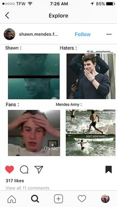 ⚠️WARNING⚠️ If you pin this PLS follow back or I'll might just click that block button. Pinterest: @headphonesshawn>>>block me if u want idc