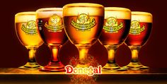 Fotostream di DoThe Irish Pub Donegal Cagliari Since 2000  #donegal