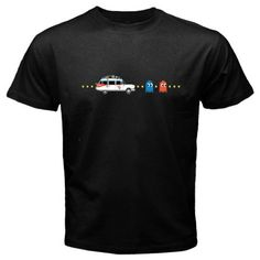 Funny T-Shirt (Called For Help) Great Gift Ideas for Geeks