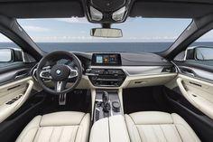 #BMW #G30 #M550i #Sedan #xDrive #Monster #Luxury #MPerformance #Provocative #Eyes #Sexy #Freedom #Badass #Burn #Live #Life #Love #Follow #Your #Heart #BMWLife