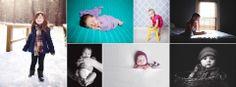 Erica Finnan Photography
