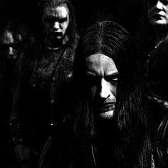 Marduk band pic