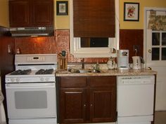 Decorative Ceiling Tiles, Inc. Store - Smaller Hammered Pattern - Faux Tin Backsplash Roll -  WC 30