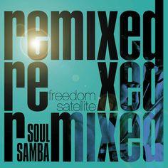 Samba, Freedom, Company Logo, Liberty, Political Freedom