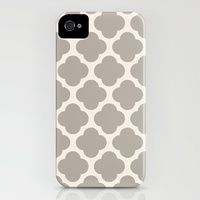 Popular iPhone Cases | Society6#Repin By:Pinterest++ for iPad#