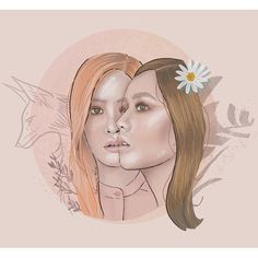Portrait Illustration, Fashion Illustrations, Princess Zelda, My Style, Rose, Fictional Characters, Art, Art Background, Pink