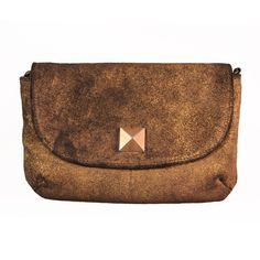 Brooke bag with stud