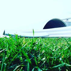 #halesemirotundeemaar #steelbuildings  #halemetalice #storagespace #steel #construction #sky #architecture #quonsethut #beautifuldesign #halesemirotunde #steelarchitecture #steelarch #steelarches #design #top #buildings #roof #rooftop #roofstructure  #roofsystem #emaarromania #engineering #engineeringlife #civilengineering #beautifuldesign #arch #architecturedesign #skyphotography #skyline #skycolors