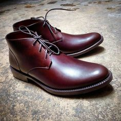 Oxford Shoes Outfit, Dress Shoes, Mens Business Casual Shoes, Wing Shoes, High Ankle Boots, Suede Leather Shoes, Men Boots, Shoes Men, Men's Shoes