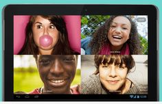 Are you looking for best free video chat apps for android and iPhone? Read this article to find the top video calling app for your device