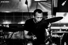 Garage and Underground: intervista ai livornesi Appaloosa,di cui è appena uscito RMX Appaloosa Vol.I