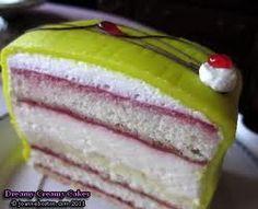 ... Princess Torte on Pinterest | Princess cakes, Marzipan and Princess