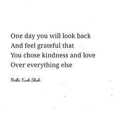 happy Cute Love Quotes Check out this collection of top famous love quotes that will reflect the true meaning of love. Famous Love Quotes, Cute Love Quotes, Love Quotes For Him, Great Quotes, Favorite Quotes, Quotes To Live By, Wisdom Quotes, Words Quotes, Wise Words