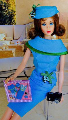 Mauro Marchetti barbie - Google Search