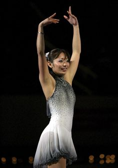 Getty Images / Miki Ando