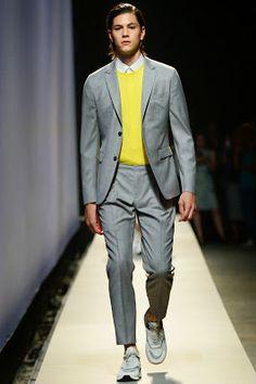 Ermenegildo Zegna presenta sus opciones para el perfecto regalo del día del padre | Male Fashion Trends