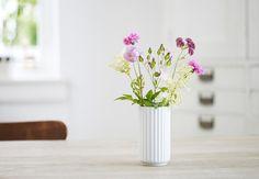 lyngby vase - Google-søk