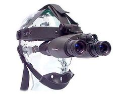 In this technologically driven world, spying has also become modern and more techie. There are various spy gadgets available in the market that can spy on someo(...) I've had 3 pair of these, never disapointed once you understand how they work you will love !!!!!i