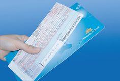 Vé máy bay giá rẻ, Đặt mua vé máy giá rẻ các hãng Vietnam airlines, Vietjet, Jetstar Giá Rẻ Nhất Tại ABAY.vn http://www.abay.vn/ve-may-bay-theo-loai/ve-may-bay-gia-re http://www.abay.vn/ve-may-bay-theo-loai/gia-ve-may-bay