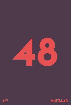 #4f3a4b