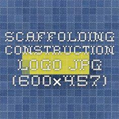 scaffolding-construction-logo.jpg (600×457)