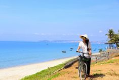 10 Things To Do in Mui Ne and Phan Thiet, Vietnam - Bruised Passports