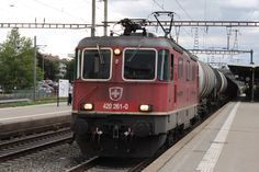 Electric Locomotive, Steam Locomotive, Magnetic Levitation, Swiss Railways, Civil Engineering, Trains, Diesel, Around The Worlds, Vehicles