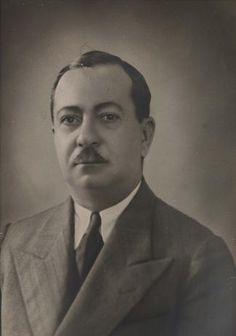 أحمد بن إبراهيم باشا ..... أول وزير داخلية فى مصر الحديثة