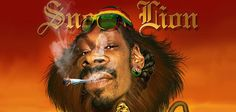 Snoop Dogg Claims He Got Stoned in a White House Bathroom