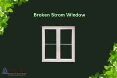 American Windows and Glass Repair is a locally owned and operated, provides glass repair and replacement needs of their broken storm window and commercial customers throughout the DC-VA-MD.