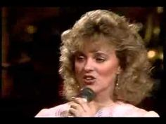 Once A Day Connie Smith - YouTube