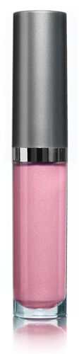 Get instantly beautiful and sun protected lips with Lip Shine by Colorescience Pro.  The chemical and dye free formula includes SPF 35, so your lips will be protected from UVA and UVB rays.  This lip shine provides your lips with a natural shimmer and each shade in infused with hints of spearmint for a more refreshing feel.